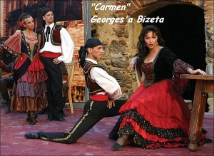 Picture 0 for Carmen 22 listopada 2015