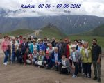 Picture 4 for Gruzja 26.05. – 02.06. i 02.06.- 09.06 2018 r