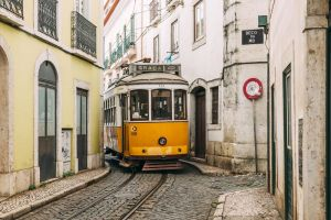 Picture 0 for Portugalia 2018 r