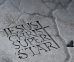 Picture 0 for JESUS CHRIST SUPERSTAR, A. Lloyd Webber, musical